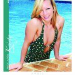 Hottie Shots 2014 Bikini Calendar