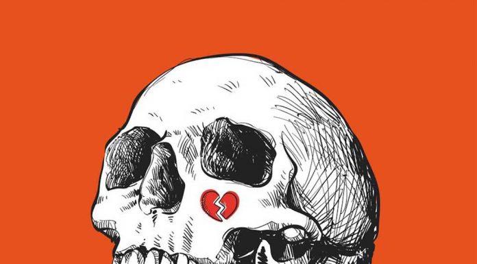Love Scars Album