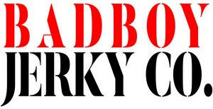 Badboy Jerky Co. Beef and Turkey Jerky
