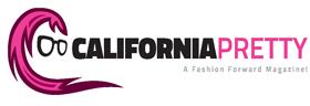 California Pretty Magazine | A Fashion Forward Publication