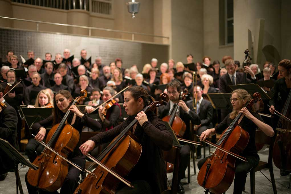 """Composer/Songwriter/Producer Kitt Wakeley Releases Epic Orchestral Debut, """"Midnight in Macedonia,"""" Featuring World-renowned Macedonian Choir, Macedonian Orchestra, Guests"""
