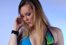 Model: Kelsey
