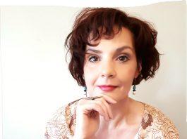 Recording Artist, Singer, & Songwriter: Tia McGraff | California Pretty Magazine