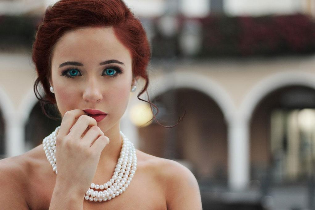 6 Little Tricks That Will Help You Break into Fashion Modeling