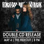 Across-The-Board-CD-Release-Poster
