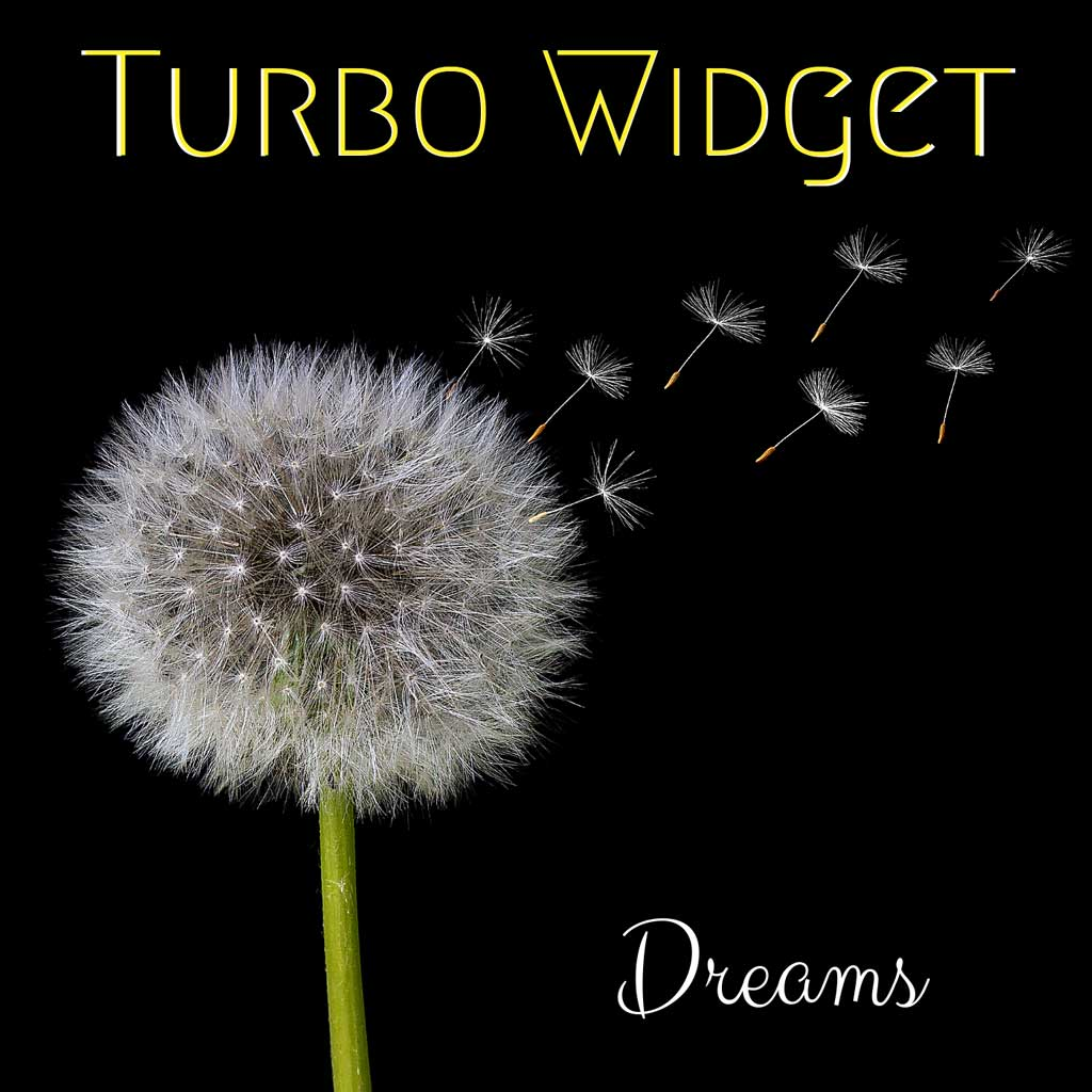 Indie Rock Band Turbo Widget Releases Poignant New Song 'Dreams'