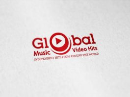 """""""Global Music Video Hits"""" Roku Channel Launched By Industry Veteran"""