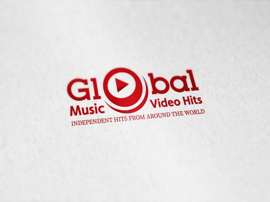 """Global Music Video Hits"" Roku Channel Launched By Industry Veteran"