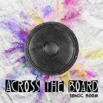 SONIC-BOOM-ALBUM-COVER