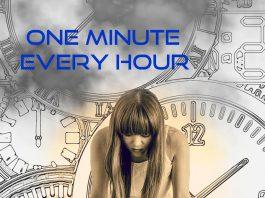 one-minute every hour album