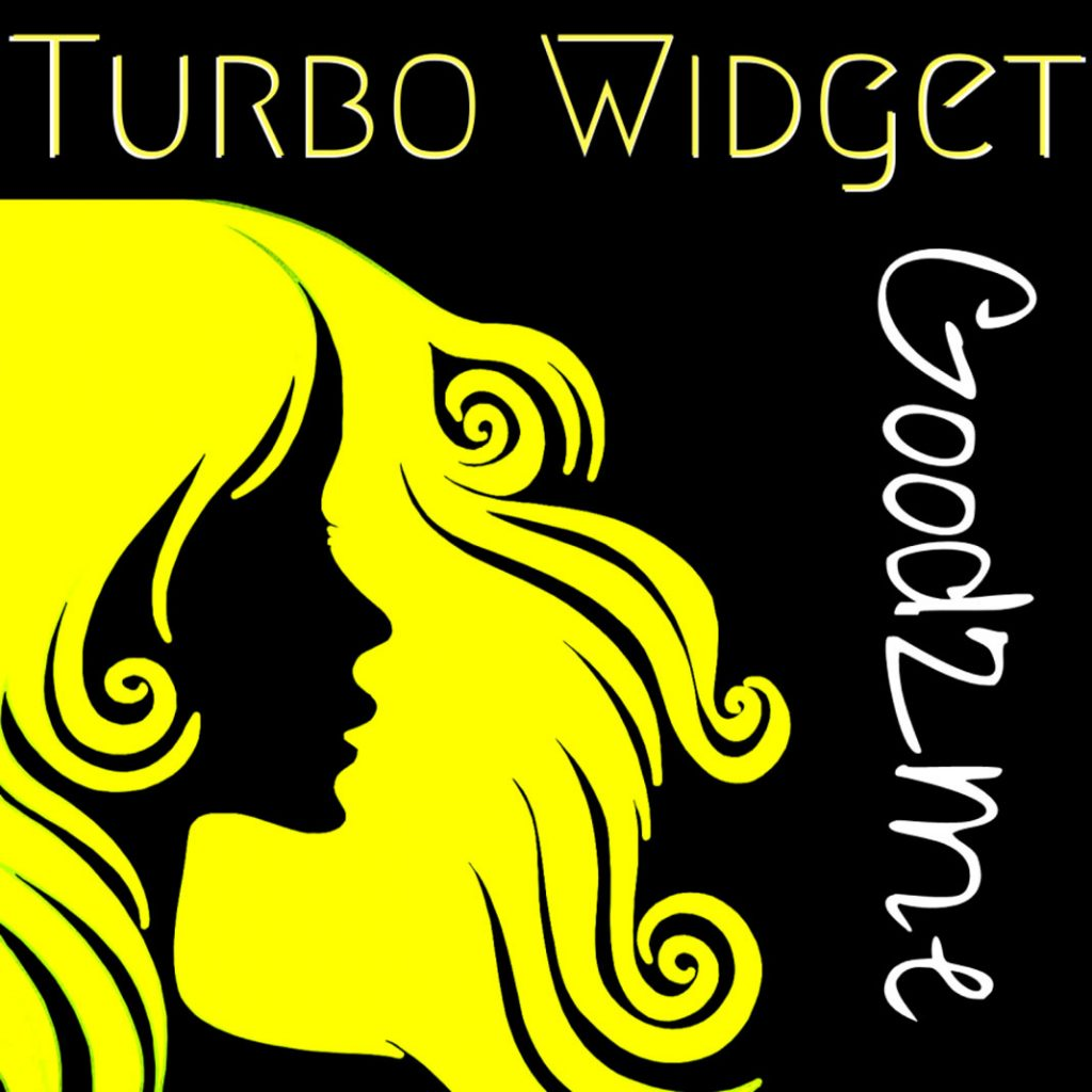 Turbo Widget new Single Good2me