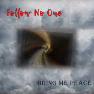 Follow No One - Bring Me Peace Cover