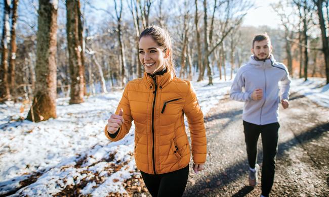Skin care tips for healthy winter skin | California Pretty Magazine