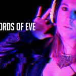 Chords Of Eve Photo (5)
