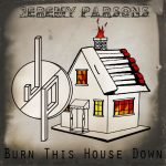 Jeremy Parsons Country & Americana Singer-songwriter | California Pretty Magazine (1)