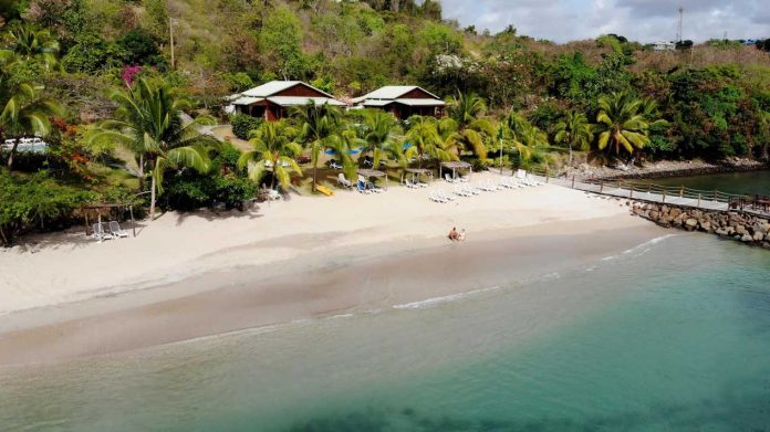 End The Summer with Serenity at Calabash Cove Resort And Spa – Travel