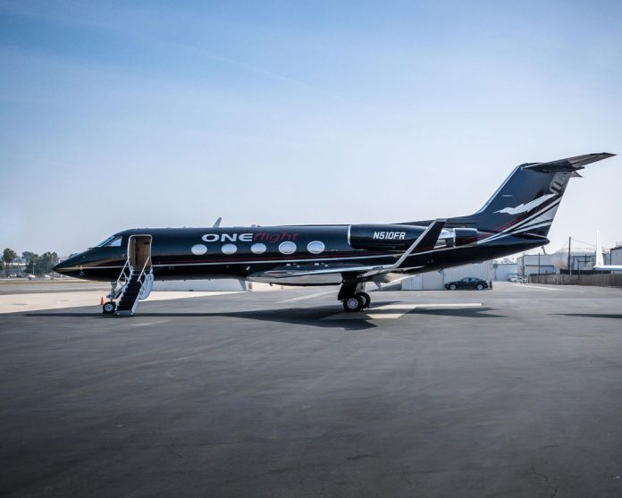 Online Portal Offers Quick and Easy Way to Charter Flights – Travel