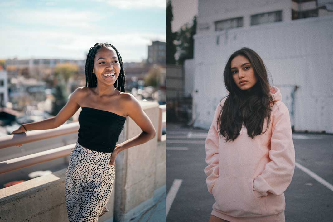 Finest Vibes Clothing Turns the Heat Up on Summer Fashion - California Pretty Magazine