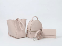 Vegan Handbag Design - Autron Industry - China - California Pretty.jpg